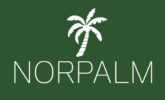 http://www.tropcropconsult.com/wp-content/uploads/2016/07/Norpalm_logo-165x100.jpg