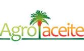 http://www.tropcropconsult.com/wp-content/uploads/2016/10/AgroAceite-logo-e1475500785780-165x100.jpg