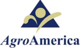 http://www.tropcropconsult.com/wp-content/uploads/2016/10/AgroAmerica-logo-e1475500349208-165x100.png