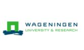 http://www.tropcropconsult.com/wp-content/uploads/2016/10/Wageningen-logo-e1491823798190-165x100.png
