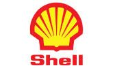 http://www.tropcropconsult.com/wp-content/uploads/2017/04/Shell-logo.jpg